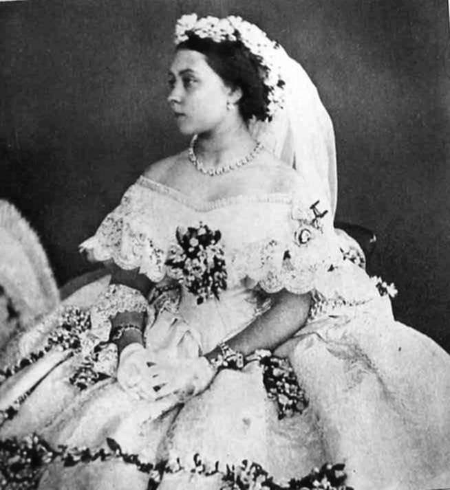 Victoria, Princess Royal 1858princessroyalvictorijpg