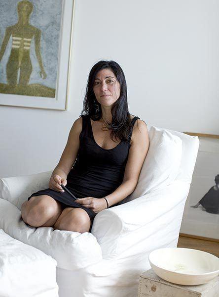 Victoria Redel Victoria Redel ontheinsideinfo