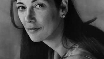 Victoria Redel On Earth Fiction Victoria Redel Numro Cinq