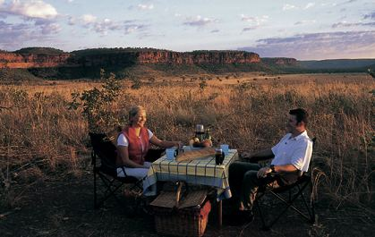 Victoria River Downs Station Victoria River Northern Territory Best Holiday Information
