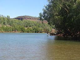 Victoria River (Northern Territory) httpsuploadwikimediaorgwikipediacommonsthu