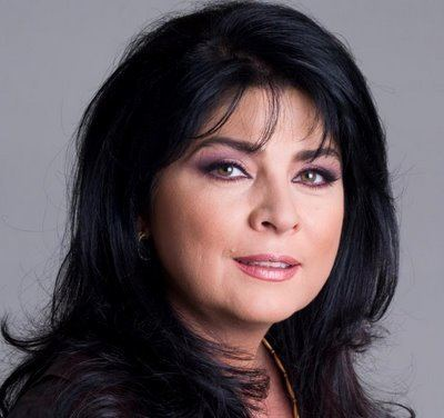 Victoria Ruffo Victoria Ruffo Celebrities lists