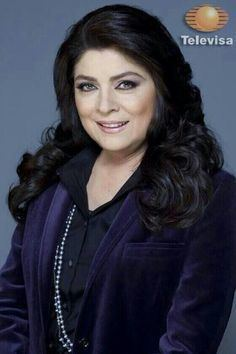 Victoria Ruffo httpssmediacacheak0pinimgcom236x12e93f