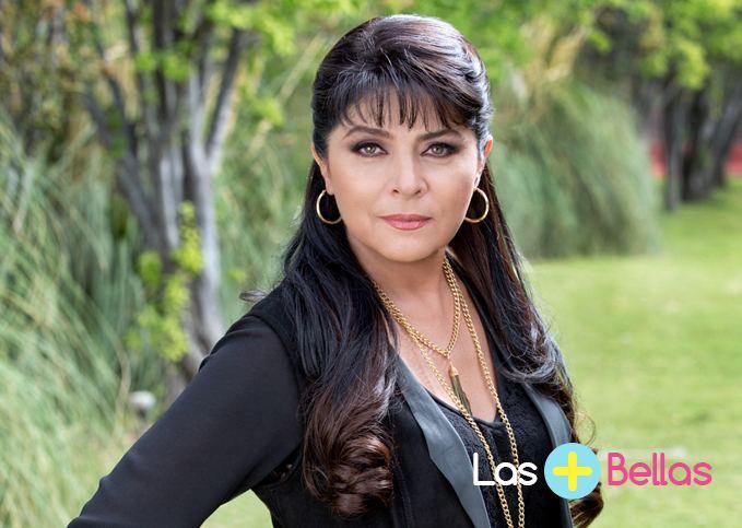 Victoria Ruffo Ganadora De 39Las Ms Bellas 201439 Es Victoria Ruffo