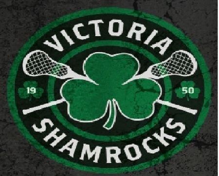 Victoria Shamrocks inlacrossewetrustcomwpcontentuploads201206S