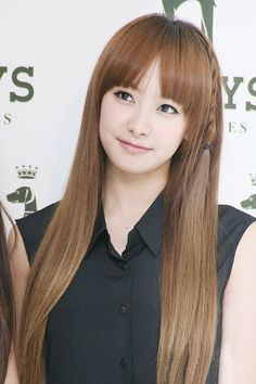 Victoria Song httpssmediacacheak0pinimgcom236xd7916a