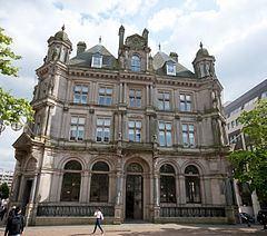 Victoria Square House httpsuploadwikimediaorgwikipediacommonsthu