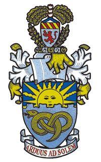Victoria University of Manchester httpsuploadwikimediaorgwikipediacommonscc