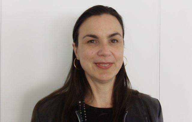 Victoria Vesna Victoria Vesna UCLA Art Sci Center Lab