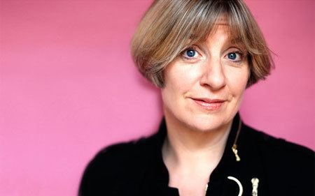 Victoria Wood Victoria Wood Such Small Portions