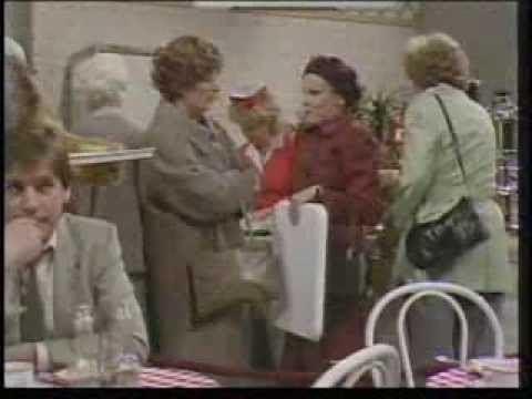 Victoria Wood as Seen on TV Victoria Wood As Seen On TV Special BBC2 Continuity included YouTube