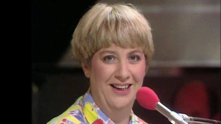 Victoria Wood BBC Two Victoria Wood As Seen on TV Series 2 Episode