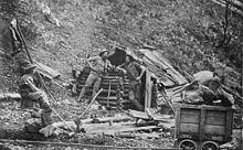 Victorian gold rush httpsuploadwikimediaorgwikipediacommonsthu