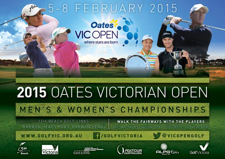 Victorian Open eventsgolfvicorgaufiles40155imagesVic20Ope