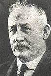 Victorian state election, 1932 httpsuploadwikimediaorgwikipediacommonsthu