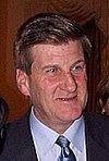 Victorian state election, 1988 httpsuploadwikimediaorgwikipediacommonsthu