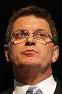 Victorian state election, 2010 httpsuploadwikimediaorgwikipediacommonsthu