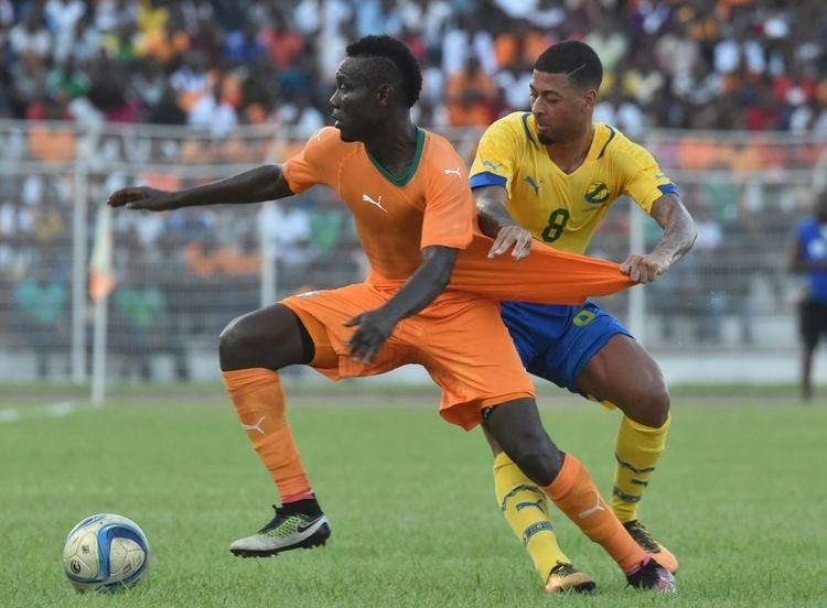 Victorien Angban Chelsea transfer news Victorien Angban seals Granada loan switch