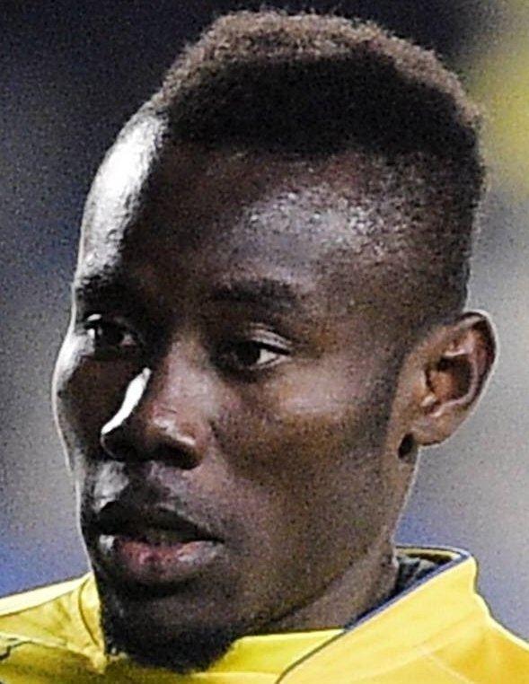 Victorien Angban Victorien Angban Player Profile 1718 Transfermarkt