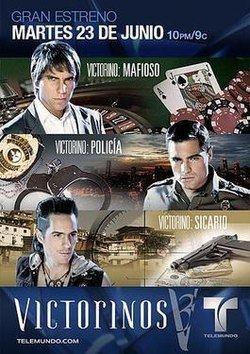Victorinos httpsuploadwikimediaorgwikipediaenthumb9