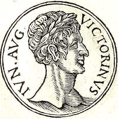 Victorinus Junior