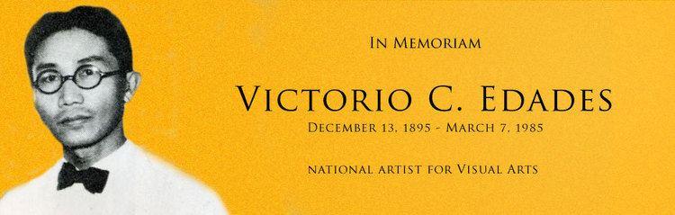 Victorio Edades Victorio C Edades Alchetron The Free Social Encyclopedia