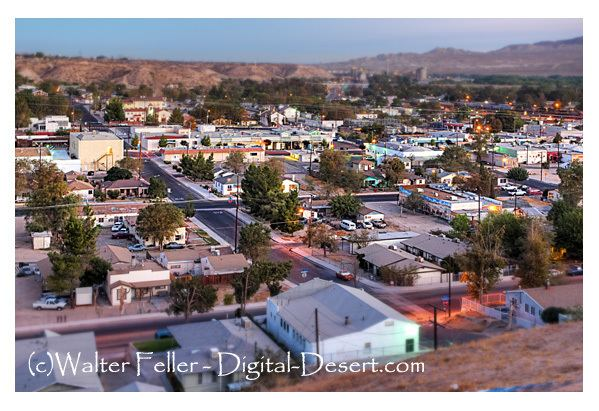 Victorville, California digitaldesertcomvictorvilleca599victorville