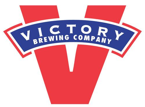 Victory Brewing Company beerpulsecomwpcontentuploads201109Vlogojpg