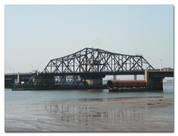 Victory Bridge (New Jersey) wwwstatenjustransportationcommuterroadsrt35