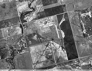 Victory Field (Texas) httpsuploadwikimediaorgwikipediacommonsthu