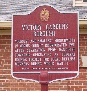 Victory Gardens, New Jersey imggeocachingcomcachec2f4626858a649b7877c8
