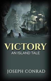 Victory (novel) t2gstaticcomimagesqtbnANd9GcRxdsoj7FWq1ODeT