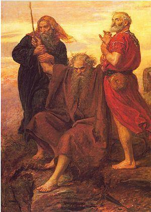 Victory O Lord! httpsuploadwikimediaorgwikipediacommonsthu