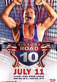 Victory Road (2010) httpsuploadwikimediaorgwikipediaenthumbe