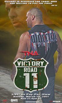 Victory Road (2011) httpsuploadwikimediaorgwikipediaen772Vic