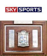 Victory Shield httpsuploadwikimediaorgwikipediaen445Vic