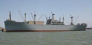 Victory ship httpsuploadwikimediaorgwikipediacommonsthu