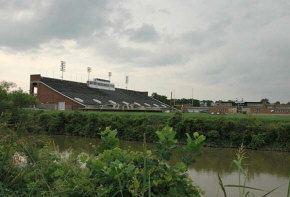 Victory Stadium Classic Wrestling Venues The MidAtlantic Gateway