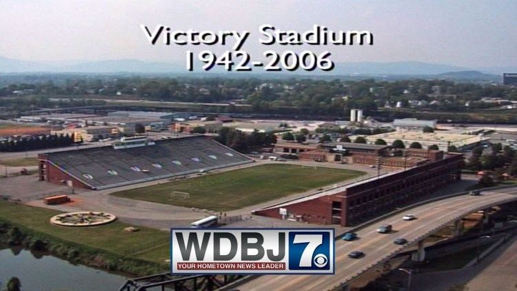 Victory Stadium Victory Stadium YouTube