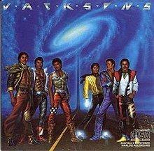 Victory (The Jacksons album) httpsuploadwikimediaorgwikipediaenthumb6