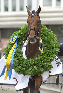 Victory Tilly httpsuploadwikimediaorgwikipediacommonsthu