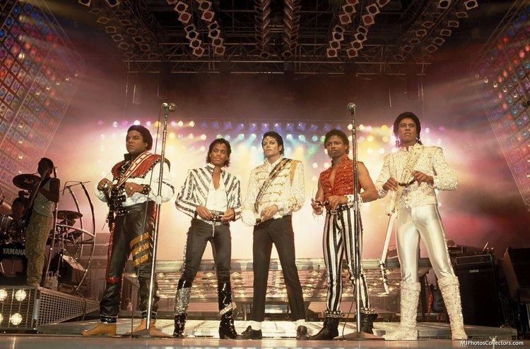 Victory Tour (The Jacksons tour) httpsiytimgcomvis6OoLtWoD8Mmaxresdefaultjpg