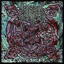 Victory (Unleashed album) httpsuploadwikimediaorgwikipediaenthumb3