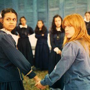 Vida de Menina Vida de Menina Filme 2003 AdoroCinema