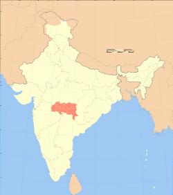 Vidarbha Vidarbha Wikipedia
