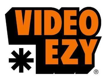 Video Ezy httpsuploadwikimediaorgwikipediaen440Vid