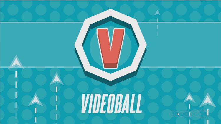 Videoball Videoball GameSpot