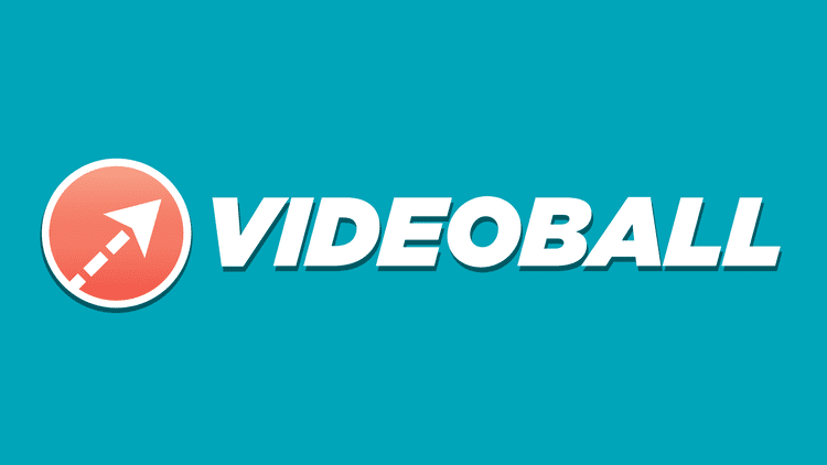 Videoball wwwpressfirenoimagegame2015071621034001