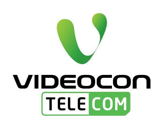 Videocon Telecom imagesfonearenacomblogwpcontentuploads2013