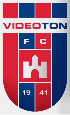 Videoton FC httpsuploadwikimediaorgwikipediaen66fFeh